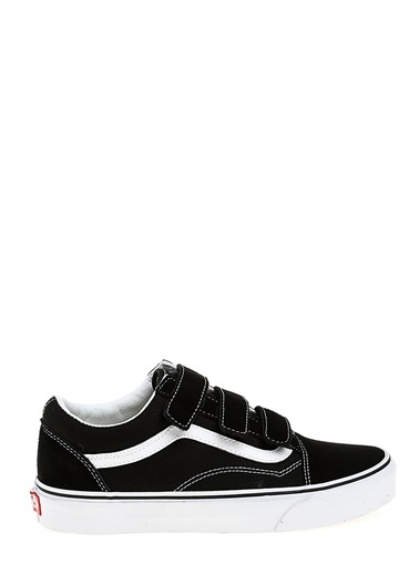 UA Old Skool V-Vans